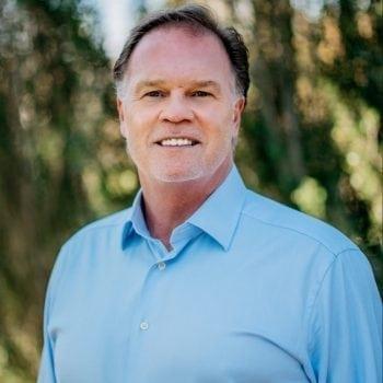 Kevin Dunworth