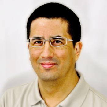 Richard Suzuki, PhD