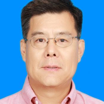 Jizong Gao, M.D., PhD