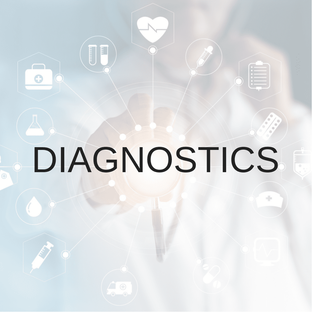 diagnostic_labs